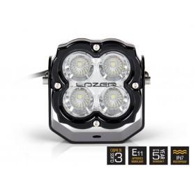 LAZER LAMPS Utility 80