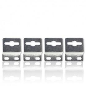 Z-Halterset für LED panel