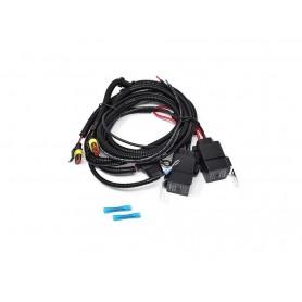Lazer Kabelsatz Doppel-Splice TripleR mit Positionslicht