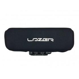 Lazer Lamps Neopren Cover 4 - 240mm