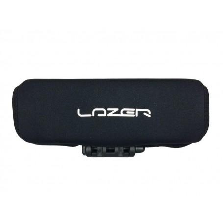 Lazer Lamps Neopren Cover 16 - 765mm