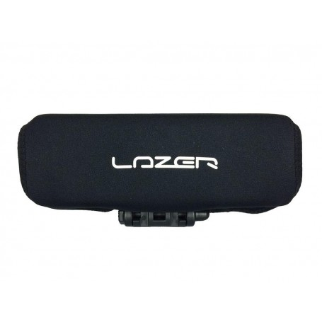 Lazer Lamps Neopren Cover 24 - 1125mm