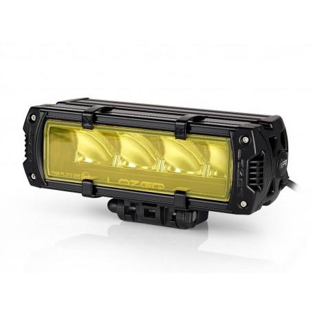 Lazer Lamps attachment lens yellow 0°