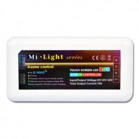 RGB Controller 2.4Ghz RF WiFi