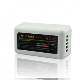 RGBW Controller 2.4Ghz RF WiFi