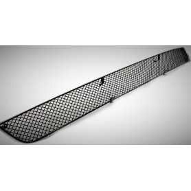 Ford Ranger Grille insert BOTTOM