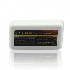 LED Funk Dimmer 2.4Ghz RF WiFi