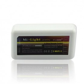 LED RF Dimmer 2.4Ghz RF WiFi