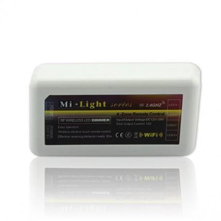 LED RF Dimmer 2.4Ghz RF WiFi