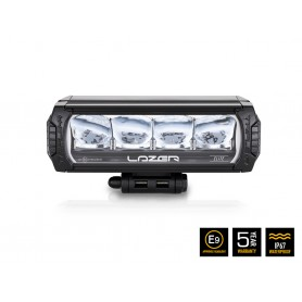 LAZER LAMPS Triple-R 750 Gen.2 ELITE