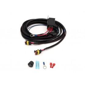 Lazer Kabelsatz Doppel-TripleR-Linear mit Posi.Licht