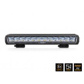 LAZER LAMPS Triple-R 1250 Gen2. mit Positionslicht