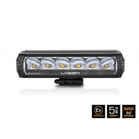 LAZER LAMPS Triple-R 850 Gen2. Standard