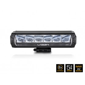 LAZER LAMPS Triple-R 850 Gen2. Elite