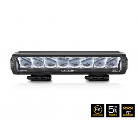 LAZER LAMPS Triple-R 1000 Gen2. ELITE