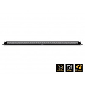 LAZER LAMPS Linear 36 double E9