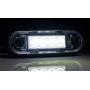 LED Sidemarker