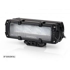 Lazer Lamps attachment lens 30° horizontal Triple-R Gen2