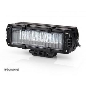 Lazer Lamps attachment lens 15° horizontal Triple-R Gen2