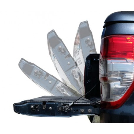 Ford Ranger PROLIFT system