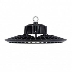 LED UFO highbay light 150W 120Lm/W K4000-K6000