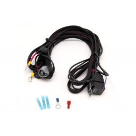 Lazer wire-harness kit single-SP & SW T-Serie-TripleR 16/24/28