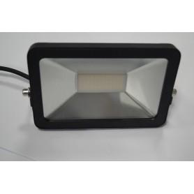 LED floodlight 10W K3000-4000-6000