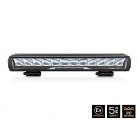 LAZER LAMPS TripleR 1250 Elite with iLBA