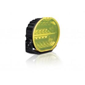 Lazerlamps Sentinel Lampencover gelb