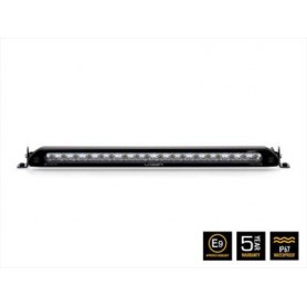LAZER LAMPS Linear 18 Elite with double e-mark