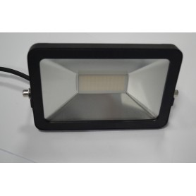 LED floodlight 50W K3000-4000-6000