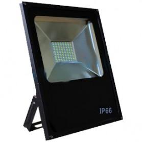 LED floodlight 70W K6000