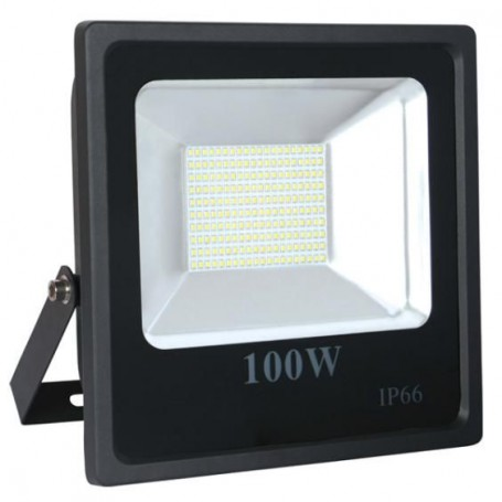 copy of LED floodlight 70W K4000