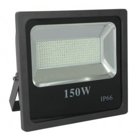 LED Flutlicht 150W K4000-K6000 IP65