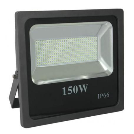 LED floodlight 150W K4000-K6000