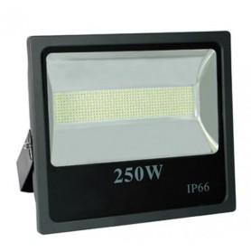 LED Flutlicht 250W K4000-K6000 IP65