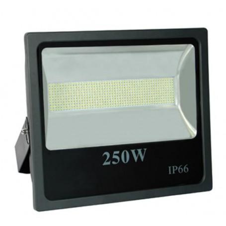 LED floodlight 250W K4000-K6000