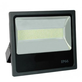 LED floodlight 200W K4000-K6000