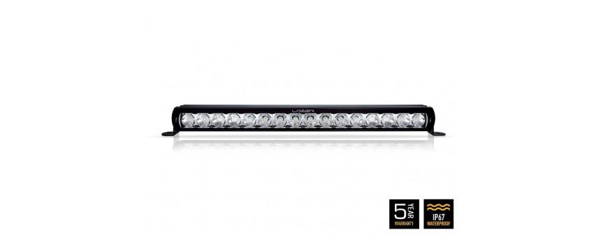 Lazerlamps T / ST Evolution Series
