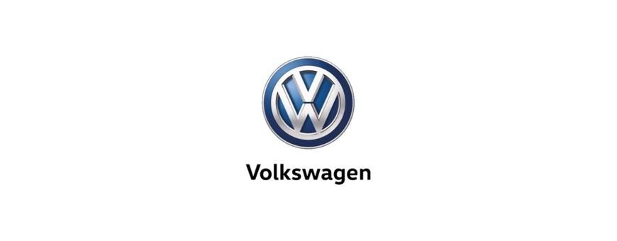 VW Lazerlamps Kühlergrill Kits für Volkswagen Modelle