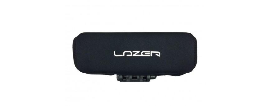 Lazer accessories