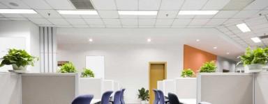 LED Panel bei DUOLED - hervorragende Qualität , günstige Preise