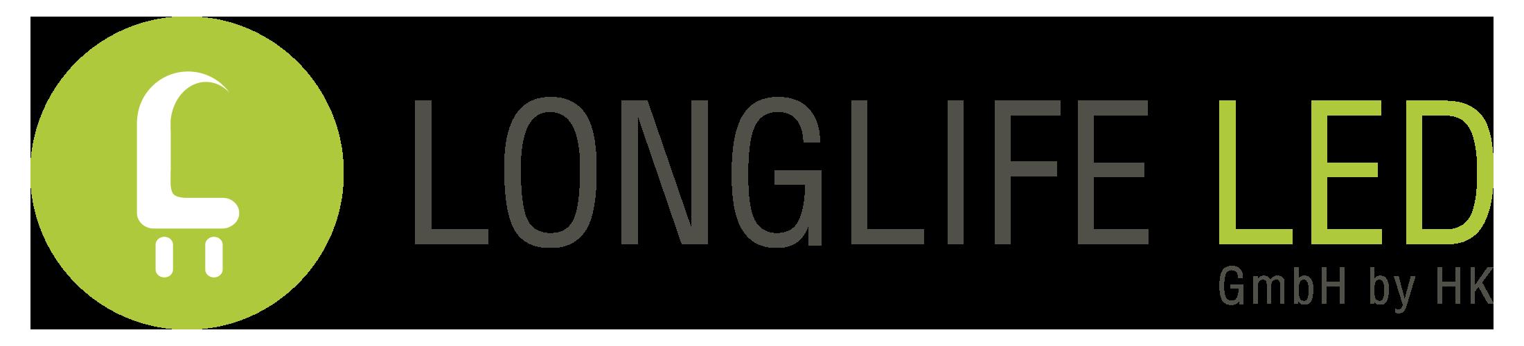 Longlife LED
